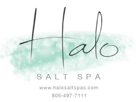 LOGO - Halo Salt Spa (2)