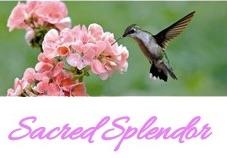 logo-sacred-splendor