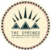the-springs-logo