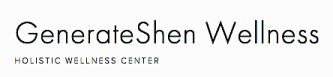 LOGO - Generate Shen